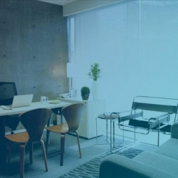 Serviced office to rent in Mexico City