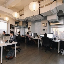 Offices at City Hall, 222 Broadway, 19th Floor
