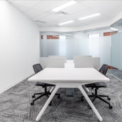 Office suite to lease in Toronto