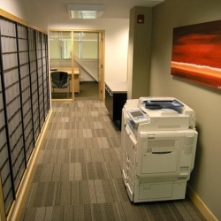 Executive office centre to lease in Hamilton (Ontario)