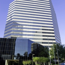 Offices at One Riverway, Suite 1700