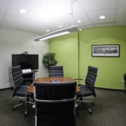 Executive suite to let in Kitchener