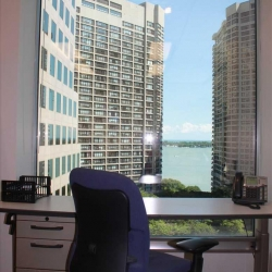 Office accomodations to let in Toronto