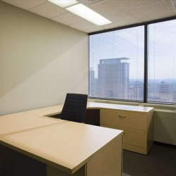 Yonge Eglinton Centre, 2300 Yonge Street, Suite 1600 serviced offices