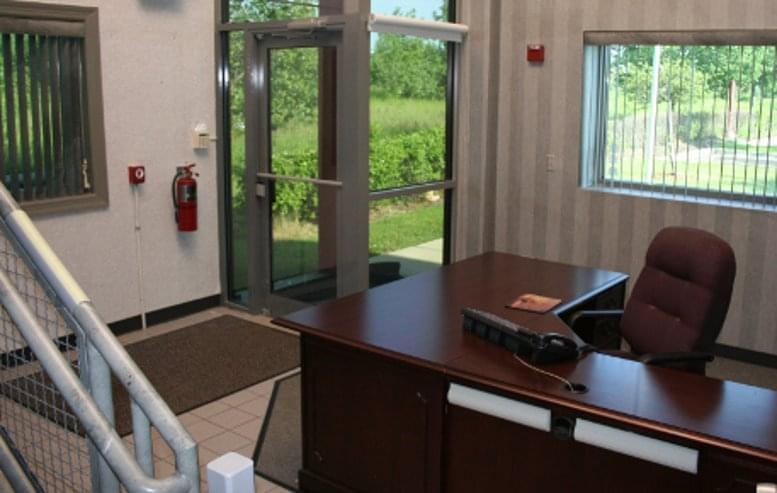 Serviced Offices To Rent And Lease At Unit H Huntley