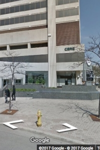 380 Wellington Street, Tower B, 6th Floor, London, Ontario, Canada Street View. Click for details.