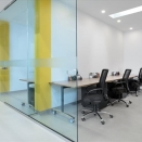 Toronto executive office. Click for details.