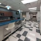 Serviced office in Reno. Click for details.