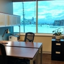 Executive office centres to let in Barrie. Click for details.