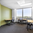 Serviced Offices To Rent And Lease At 1 International