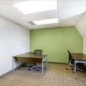 Premium office space to rent at 1 Rideau Street, Suite 700
