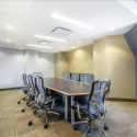 Serviced offices to rent in Ottawa