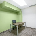 Premium offices in Ottawa