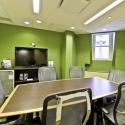 Serviced office space - 1 Rideau Street, Suite 700