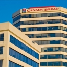 Serviced offices to rent in Toronto. Click for details.