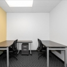 Offices at 10 Milner Business Court, Suite 300. Click for details.