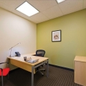 Office amenities at 100 King Street West, King Street West, Downtown, Toronto, M5X
