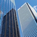 Office space in Toronto. Click for details.