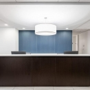 Office suite in Boston. Click for details.