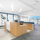 Los Angeles serviced office. Click for details.