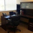 Exceptional Hamilton serviced offices to rent