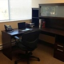 Exceptional Hamilton serviced offices to rent. Click for details.
