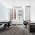 New York City office suite