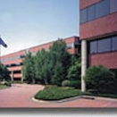 Office space to let - King of Prussia. Click for details.
