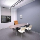 11 Broadway, Suite 615 serviced office centres. Click for details.