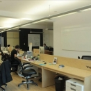 Serviced office - Toronto. Click for details.