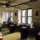 Serviced offices to rent in New York City. Click for details.