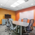 Serviced office in Long Beach