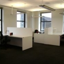 Office space to let - Charlotte