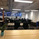 Office suite - Toronto. Click for details.