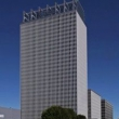 Serviced Offices To Rent And Lease At 1150 South Olive Street
