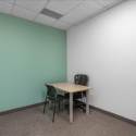 Serviced office centres to lease in Oakville