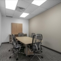 1155 North Service Road West serviced offices