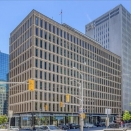 Serviced office to rent in Ottawa. Click for details.