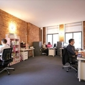 Office suite to lease in New York City