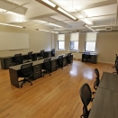 Serviced offices to rent and lease in New York. Click for details.