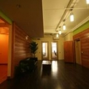 Office space to let - New York. Click for details.