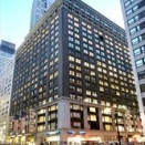 Office rental, New York. Click for details.