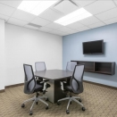 Office suite to let in New York City. Click for details.