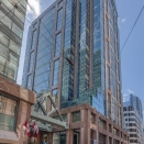 Image of Toronto office space. Click for details.