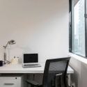 Office suites to rent in New York City
