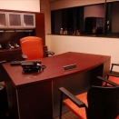 1600 Express Drive South serviced offices. Click for details.