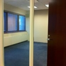 New York office images. Click for details.