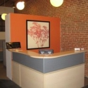 Serviced Offices To Rent And Lease At 1624 Market Street