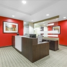Executive suite to rent in New York City. Click for details.