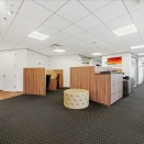 17 State Street, Suite 4000 office spaces. Click for details.